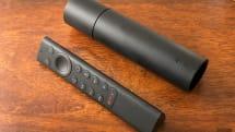 带杜比视界和全景声的 NVIDIA Shield TV 新品售价 149 美元起