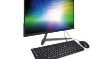 2万9800円で21.5インチ液晶一体型PC。ドン・キホーテが「MONIPA」発売