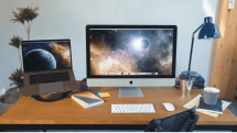 「MacをMacのサブディスプレイ化」Luna Displayが新機能を追加