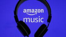 ついにAmazon MusicがApple TVで利用可能に