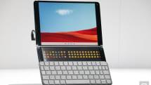 Microsoftは正しかった。Surface Neo/Duoの2画面はフォルダブルよりも賢い選択