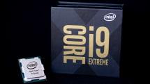 インテル、新Core Xと新Xeon Wプロセッサを発表 高速化し大幅値下げ