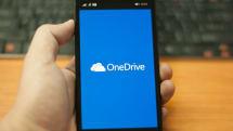 OneDriveのセキュアフォルダ「パーソナルVault」が日本でも利用可能に