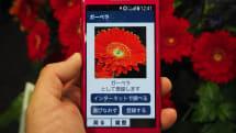 携帯会社のエゴも見えるシニアのスマホ乗り換え策、それでも必要だと思う訳(佐野正弘)
