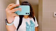 沖縄のスマホ講師がシニア世代にiPhone 11を強く勧める理由
