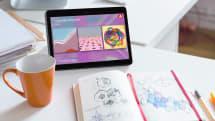 Adobe's Alexa skill reads 'inspirational' quotes to jaded creatives