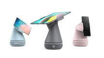 次世代Galaxy向けデザインコンペの受賞作品をサムスンが発表
