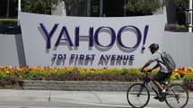 米Yahoo、Groupsサービスを段階的に終了へ。21日に新規投稿終了、12月14日に全コンテンツ削除