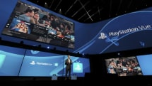 ソニー、米で展開のクラウドTVサービス「PlayStation Vue」を2020年1月で終了へ