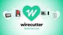 Wirecutter's best deals: Save $25 on an Amazon Echo Show 5