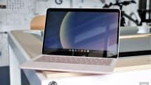 Pixelbook Go 動手玩:Google 將高階 Chromebook 變得更親民了