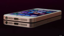 iPhone SE2(仮)の液晶サプライヤーはLGか。アップルと協議中とのうわさ