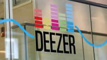 ソニーの没入型360度オーディオ技術、Deezer HiFiにも提供へ。11月より配信開始