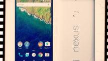 2015年11月6日、国内キャリアではソフトバンクの独占販売となった「Nexus 6P」が発売されました:今日は何の日?