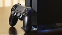 PS5は米国で2020年11月20日発売、2TB SSD搭載の噂