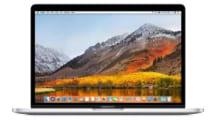 新型13インチMacBook Pro、シザー式キーボード搭載で2020年前半に登場のうわさ