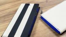 ファッション集団「SAPEUR」モデルのiPhone 11 ProケースGRAMASから発売