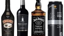 Amazon Black Friday情報|99.99やジャックダニエル ブラックなど黒いお酒も特価で展開