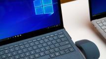 微軟推送 Windows 10 十一月更新