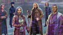 ハリポタ魔法同盟で『協力戦線』イベント開始。初心者向け攻略ヒント #HPWU