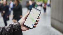 Google Map 現在讓你直接由 Android app 內修改個人資料