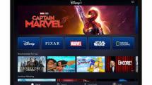 Disney+ 串流服務已在美、加、荷上線