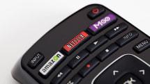 Netflix 将中止对老型号三星智能电视的支持