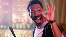 Netflix、『ビバリーヒルズ・コップ』新作でパラマウントとライセンス契約。エディ・マーフィも合流