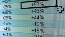 Excelが自然言語に対応。「話しかけるように」質問して作業効率の向上見込む