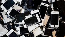 苹果称自己维修服务的支出比收费还要高