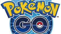 ポケモンGOの聖地Pokémon GO Lab.が池袋に12月誕生。ふかそうちポーチやレイドパスケースなどグッズ多数