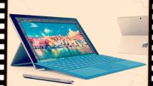 2015年11月12日、2in1ノートPCの定番モデル「Surface Pro 4」が発売されました:今日は何の日?