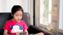iOS 13.3ベータ1に「通信の制限」機能が追加。親が子供の連絡先を設定可能に