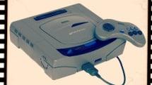 1994年11月22日、メガドライブに続く家庭用ゲーム機「セガサターン」が発売されました:今日は何の日?