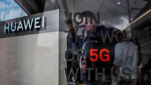 紐約時報:華為可能再從美國商務部獲得臨時許可