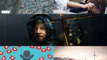 JAXAベンチャーの衛星画像サービス・『デススト』発売前にプレイでお縄・EV販売がMT車超え : #egjp 週末版190