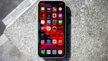 iOS 13.2.3配信開始、メールやバックグラウンドアプリ等の不具合修正