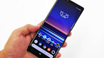 XperiaへのAndroid 10配信予定が公開 Xperia 1/5は12月にも