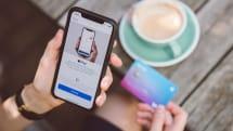 ドイツ議会がiPhoneのNFCモバイル決済を他社に開放する法律を可決。アップルは「セキュリティに危険」と警告