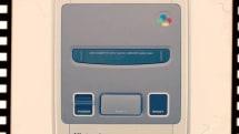 1990年11月21日、ファミコンに続く任天堂の家庭用ゲーム機「スーパーファミコン」が発売されました:今日は何の日?