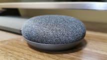 安くなったGoogle Home miniを複数台購入、音楽を同期再生するススメ