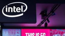 インテル、PC向けの5Gモデム開発でMediaTekと協力