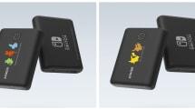 ソード/シールドの御三家も登場。AnkerのSwitch用バッテリに各3000個限定のポケモン版2モデル