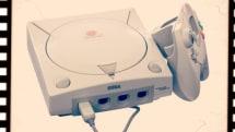 1998年11月27日、モデム標準装備でオンラインゲームまで遊べた家庭用ゲーム機「ドリームキャスト」が発売されました:今日は何の日?