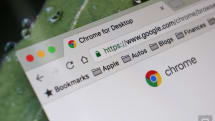 Google、Chromeウェブアプリをネイティブ並みに高速化「Web Bundles」公開