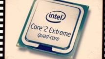 2006年11月15日、インテルのハイエンド向け4コアCPU「Core 2 Extreme QX6700」が発表されました:今日は何の日?
