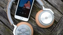 Save over $200 on B&O's H9i headphones, but only for a few hours