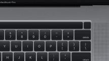 16インチMacBook Pro、今週中に発表?非公式の記者会見が行われる噂