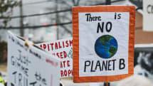 署名した科学者1万1000人超。「気候変動の非常事態に関する警告」が科学誌に掲載