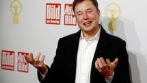 Tesla 的 Gigafactory 4 工廠將落戶柏林